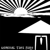 General Tso's Fury - Queen B