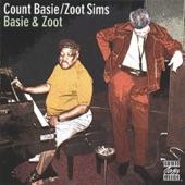 Count Basie - Honeysuckle Rose