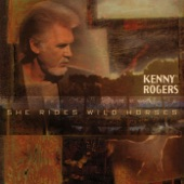 Kenny Rogers - The Greatest
