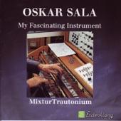 Oskar Sala - Fanfare