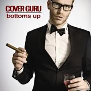 Bottoms Up (In the Style of Trey Songz) [Karaoke Version] - Cover Guru - Cover Guru