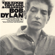 Bob Dylan - The Times They Are A-Changin' (2010 Mono Version)