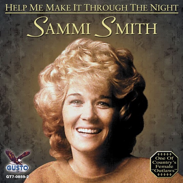 Help Me Make It Through The Night By Sammi Smith On Apple. Assembler Resume Sample. Resume Format For Desktop Support Engineer. Supervisor Job Resume. Brand Manager Sample Resume. Make A Resume Online. Resume Best Practices. Civil Structural Design Engineer Resume. Mergers And Inquisitions Resume