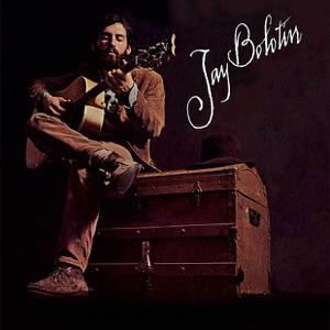 Jay Bolotin (Re-mastered)
