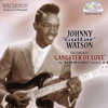 "Gangster of Love (Master) - Johnny ""Guitar"" Watson"