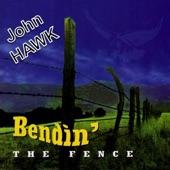 John Hawk - Desert Rain