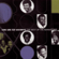 The Manhattans Kiss and Say Goodbye (Single Version) - The Manhattans
