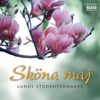 Sköna maj - Lunds Studentsångare
