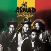 Aswad - Drum And Bass Line