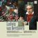 Ludwig van Beethoven. Overtures. Coriolan, op.62. Leonora No.3, op. 72a. Fidelio, op. 72c. Egmont, op. 84 - Novosibirsk Philharmonic Symphony Orchestra
