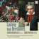 Egmont Overture, op. 84 - Novosibirsk Philharmonic Symphony Orchestra