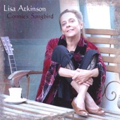 Lisa Atkinson - Another Long Day