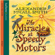 Alexander McCall Smith - The Miracle at Speedy Motors: No. 1 Ladies Detective Agency