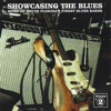 Showcasing the Blues, Vol. 2: More of South Florida's Finest Blues Bands