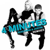 4 Minutes (feat. Justin Timberlake & Timbaland)
