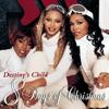 Destiny's Child - 8 Days of Christmas artwork