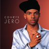 Covers - JERO