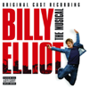 Billy Elliot (The Original Cast Recording) [Deluxe] - Billy Elliot Original Cast