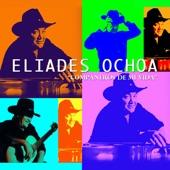 Eliades Ochoa - Maria Cristina