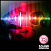Turbo Charged Engine (Sound Effect) - Sound Affection