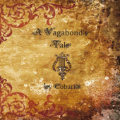 A Vagabond's Tale