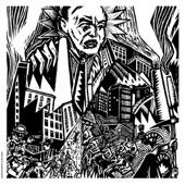 Pupajim - Mr. Bossman
