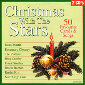 Christmas With the Stars - 50 Favourite Carols & Songs