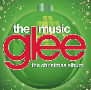 Glee Cast - Last Christmas (Glee Cast Version)