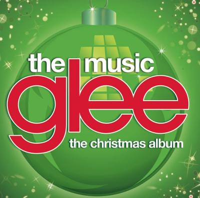 Glee Cast - Glee: The Music, The Christmas Album Lyrics