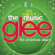 You're a Mean One, Mr. Grinch (Glee Cast Version) [feat. k.d. lang] - Glee Cast