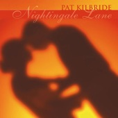 Pat Kilbride - The Woodlawn Suite: Las Ramblas / 95 North