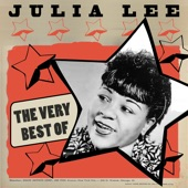 Julia Lee - Come On Over To My House