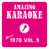 You to Me Are Everything (Karaoke Version) [Originally Performed By the Real Thing]