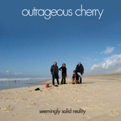 Outrageous Cherry - Unamerican Girls
