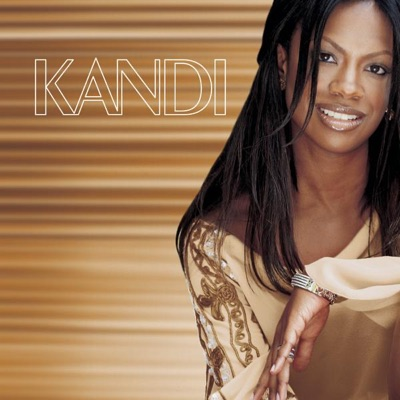 Hey Kandi... - Kandi