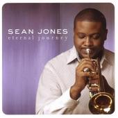 Sean Jones - Somewhere Over the Rainbow