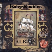 Albion - Single