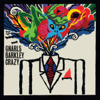 Gnarls Barkley - Crazy illustration
