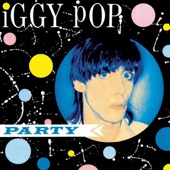 Iggy Pop - Sincerity