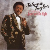 Johnnie Taylor - Change Your Habits