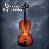 Nigel Kennedy - Third Stone from the Sun