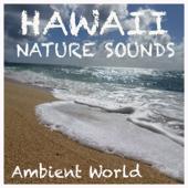 Hawaii Nature Sounds
