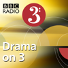 Christopher Marlowe - Edward the Second (Dramatized): BBC Radio 3: Drama on 3  artwork