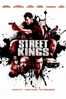 David Ayer - Street Kings  artwork