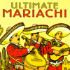 The Ultimate Collection of Authentic Mariachi Music - Mariachi Real de San Diego