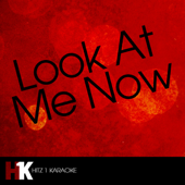 [Download] Look At Me Now MP3
