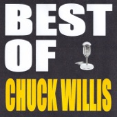Chuck Willis - Hang Up My Rock and Roll Shoes
