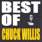 Chuck Willis - C.C. Rider