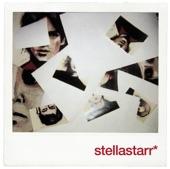 Stellastarr* - My Coco