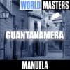 World Masters: Guantanamera